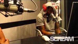 Video: 2 Chainz